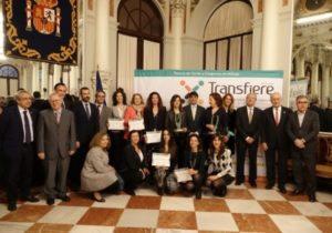 Premio-Periodismo-Foro-Transfiere