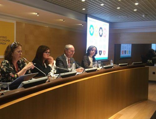 El comité organizador de foro Transfiere confirma su novena edición para los días 12 y 13 Febrero de 2020