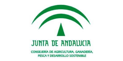 Consejería-Agricultura,-Ganadería,-Pesca-y-Desarrollo-Sostenible