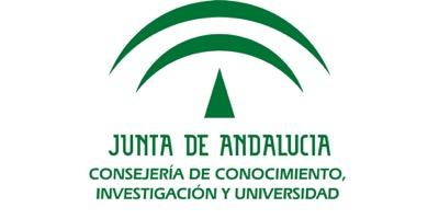 Consejería de conocimiento, Investigación y universidad