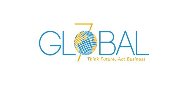 Global 7