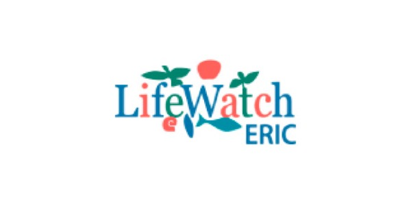 LifeWatch