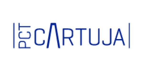 PCT Cartuja