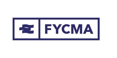 FYCMA