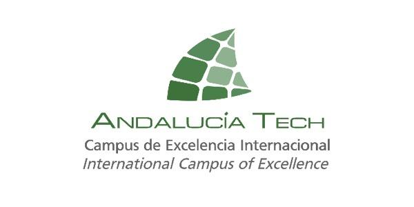 Andalucía Tech