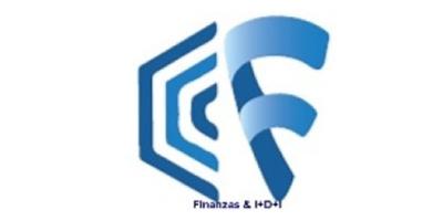 Finanzas-I+D+I