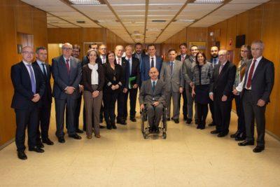 Foto-de-familia-almuerzo-ministro-ciencia