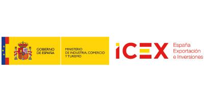 ICEX-España-Exportación-e-Inversiones