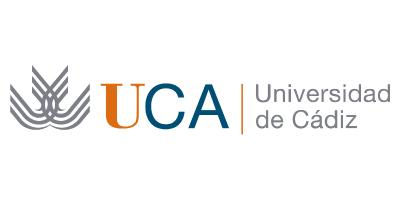 Universidad-de-Cádiz-UCA