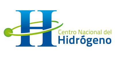Centro-Nacional-del-Hidrógeno