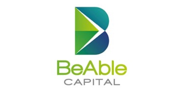 Beable Capital