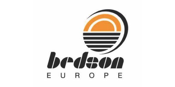 Bedson España