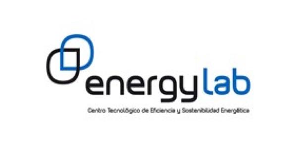 Atiga Energylab