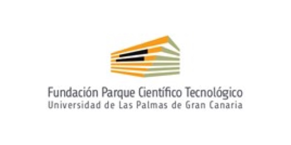 Fundación Parque Tecnológico Universidad Las Palmas de Gran Canaria