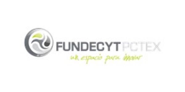 FundecytPctex