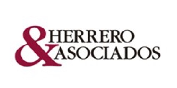 Herrero & Asociados
