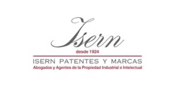Isern Patentes y Marcas