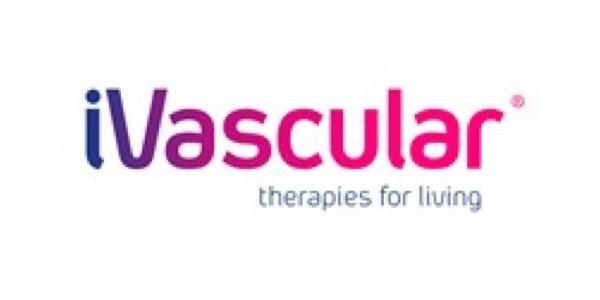 Ivascular