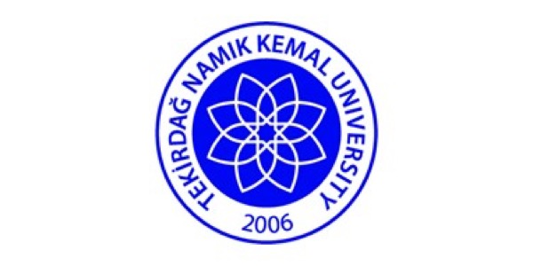 Namik Kemal University Technology Development Zone