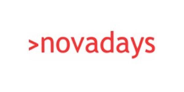 Novadays