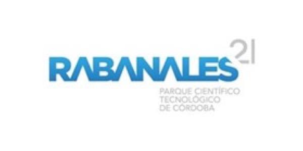 Parque Científico Tecnológico de Córdoba
