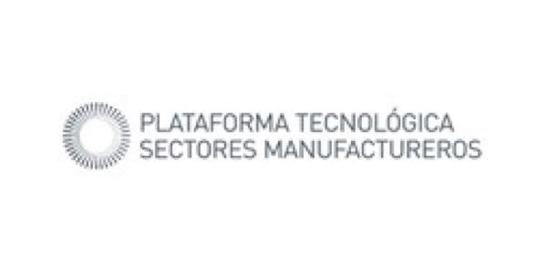 Plataforma Tecnológica Sectores Manufactureros