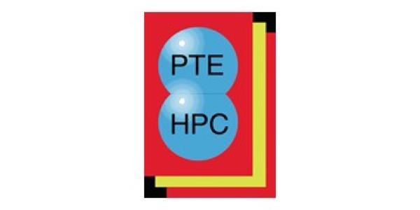PTEHPC
