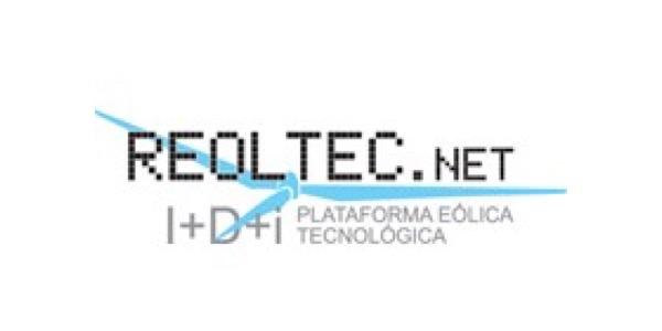Reoltec.net