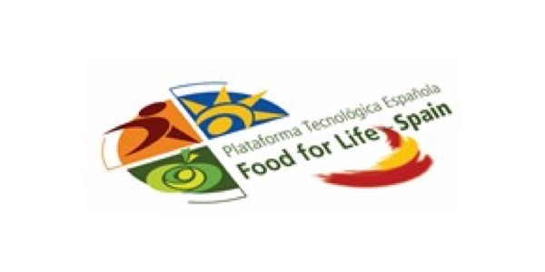 Food for life Spain