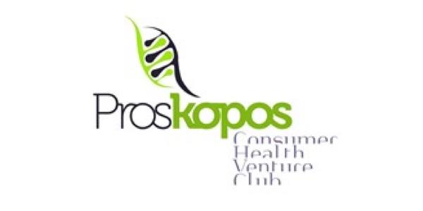 Proskopos