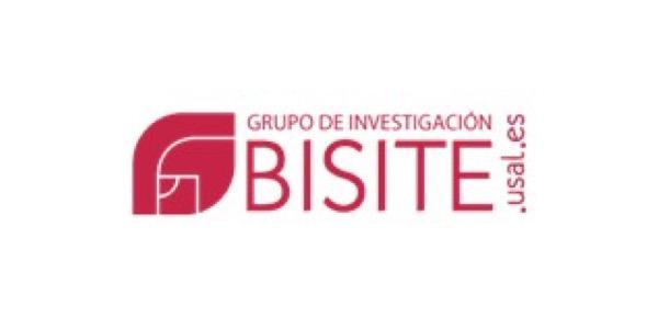 Bisite USAL Universidad de Salamanca