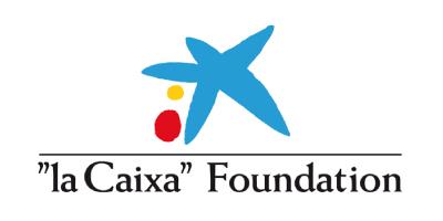 Fundación-La-Caixa