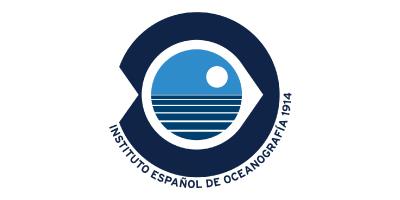 Instituto-Español-de-Oceanografía-IEO