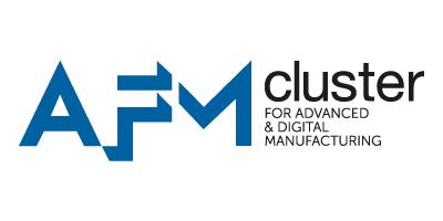 Logo-AFM