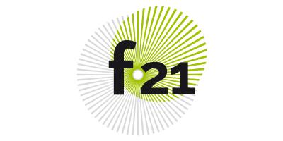 Logo-Fotonica21