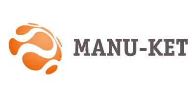 Logo-Manu-Ket