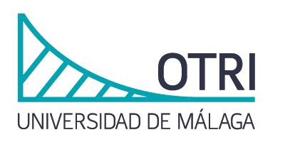 Logo-OTRI