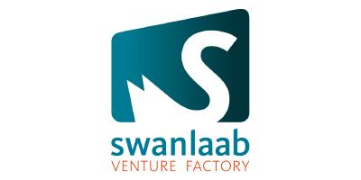 Logo-Swanlaab