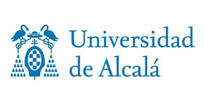 Logo-Universidad-de-Alcalá