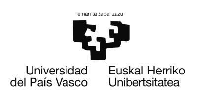 Logo-Universidad-del-País-Vasco