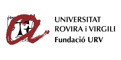 Logo-Universitat-Rovira-i-Virgili