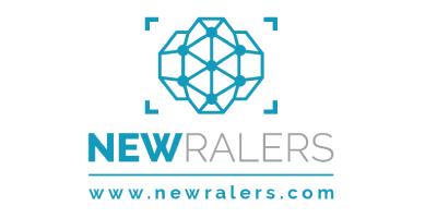 Newralers logo