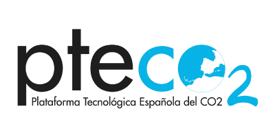 PTECO2