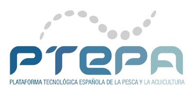 PTEPA logo
