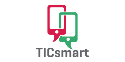 TICsmart