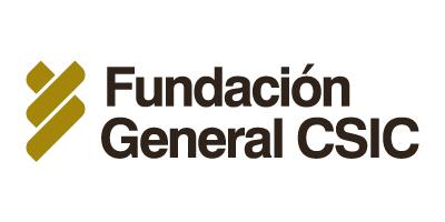 Fundación CSIC