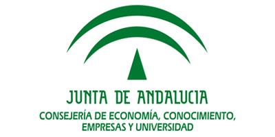 Consejería de Economía, Conocimiento, Empresas y Universidad