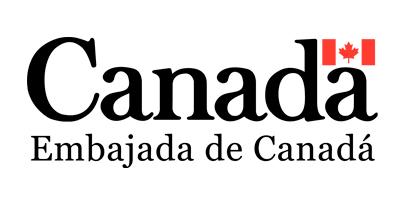 Embajada de Canadá