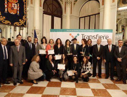 Abierta la convocatoria del Premio de Periodismo Foro Transfiere