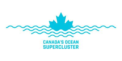 Canada's-Ocean-Supercluster
